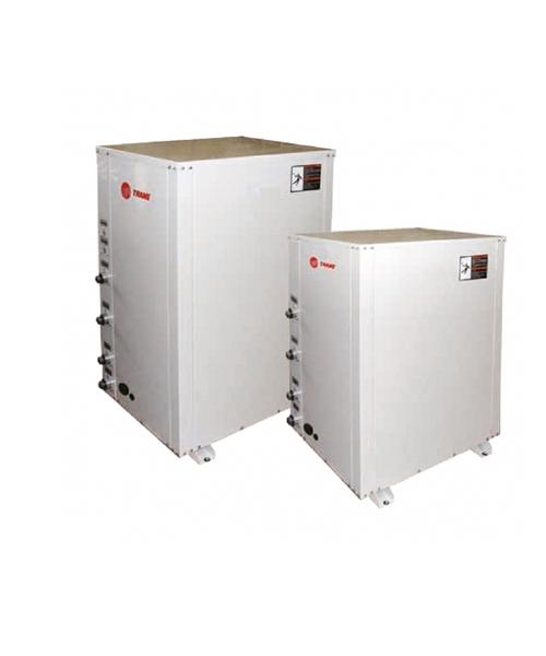 特灵地源热泵机组WPWE