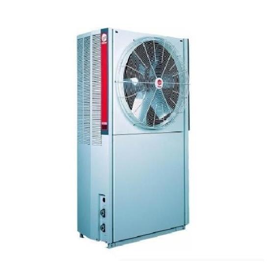 风冷热泵StandandKoolman