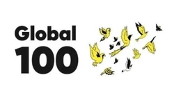特灵科技荣登全球可持续发展企业百强榜